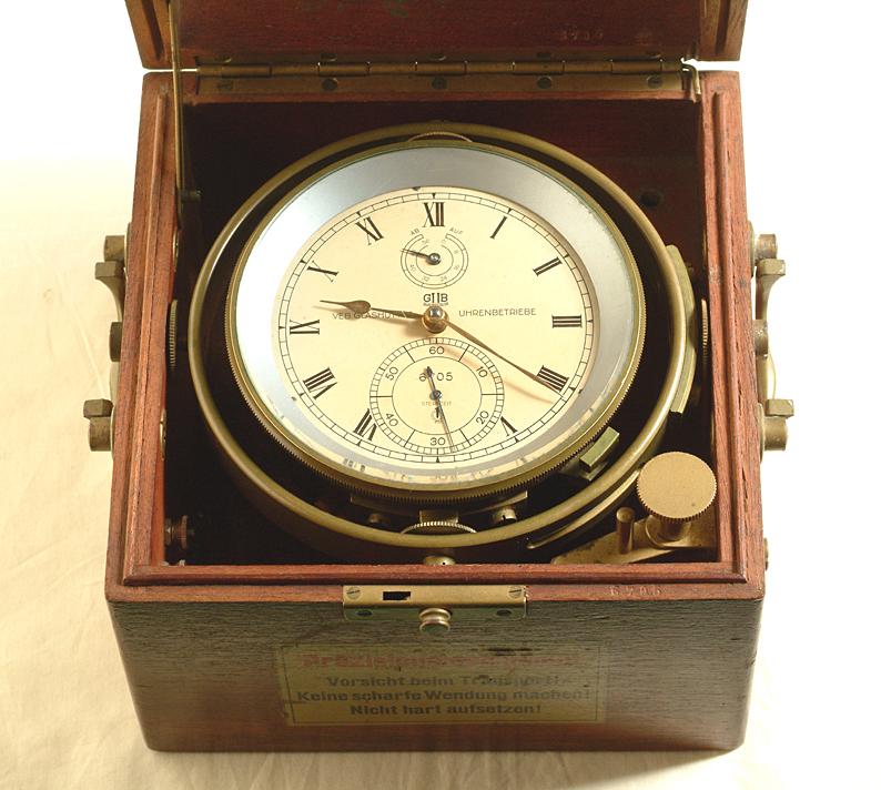 http://www.watchstore.jp/repr/marin/281.JPG